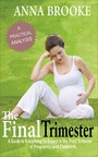 The Final Trimester - A Guide to Everything to Expect in the Third Trimester of Pregnancy and Childbirth