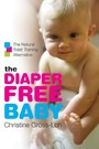 Diaper-Free Baby