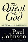 Quest for God - Personal Pilgrimage, A