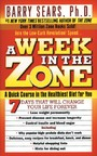 Week in the Zone