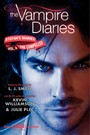 Vampire Diaries: Stefan's Diaries #6: The Compelled