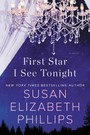 First Star I See Tonight - A Novel