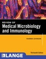 Review of Medical Microbiology and Immunology