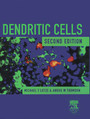 Dendritic Cells - Biology and Clinical Applications