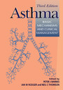 Asthma - Basic Mechanisms and Clinical Management