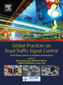 Global Practices on Road Traffic Signal Control - Fixed-Time Control at Isolated Intersections