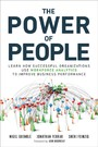 Power of People - How Successful Organizations Use Workforce Analytics To Improve Business Performance