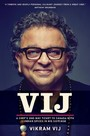 Vij - A Chef's One-Way Ticket to Canada with Indian Spices in His Suitcase