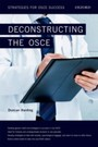 Deconstructing the OSCE