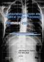 Computational Vision and Medical Image Processing: VipIMAGE 2011