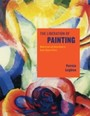 Liberation of Painting - Modernism and Anarchism in Avant-Guerre Paris