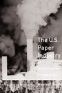 U. S. Paper Industry and Sustainable Production - An Argument for Restructuring