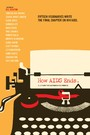 How AIDS Ends - An Anthology from San Francisco AIDS Foundation