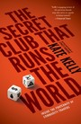 Secret Club That Runs the World - Inside the Fraternity of Commodity Traders