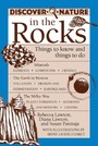 Discover Nature in the Rocks - Things to Know and Things to Do