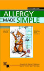 Allergy Made Simple