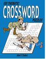 100 Thematic Crossword Puzzles