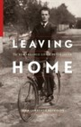 Leaving Home - The Remarkable Life of Peter Jacyk