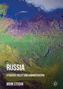 Russia - Strategy, Policy and Administration