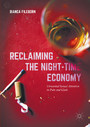 Reclaiming the Night-Time Economy - Unwanted Sexual Attention in Pubs and Clubs