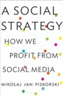 Social Strategy - How We Profit from Social Media
