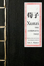 Xunzi - The Complete Text