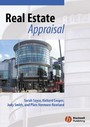 Real Estate Appraisal - From Value to Worth
