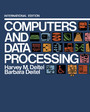 Computers and Data Processing - International Edition