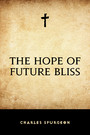 The Hope of Future Bliss