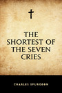 The Shortest of the Seven Cries