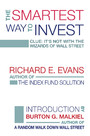 The Smartest Way to Invest - Clue: It's Not With the Wizards of Wall Street