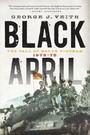 Black April - The Fall of South Vietnam, 1973-75