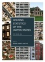 Housing Statistics of the United States, 2012