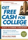 Get Free Cash for College - Secrets to Winning Scholarships