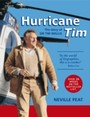 Hurricane Tim - The Story Of Sir Tim Wallis