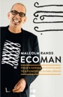 Ecoman - From a Garage in Northland to a Pioneering Global Brand