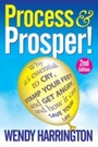 Process and Prosper - 2nd Edition