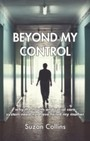 Beyond My Control - why the health and social care system need not have failed my mother