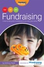 Get, Set, GO! Fundraising - A step-by-step guide to fundraising for your early years setting