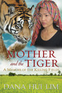 Mother and the Tiger