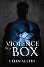 Violence in a Box