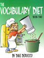 The Vocabulary Diet: Book 2