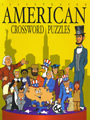 Illustrated American Crossword Puzzles