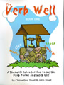 The Verb Well: Book 1