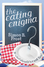 The Eating Enigma