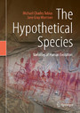 The Hypothetical Species - Variables of Human Evolution