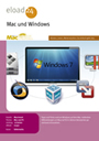 Mac und Windows