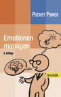 Emotionen managen, 2. Auflage