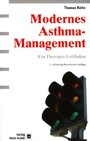 Modernes Asthma-Management