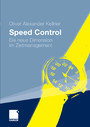 Speed Control - Die neue Dimension im Zeitmanagement